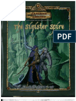 The Sinister Spire.pdf