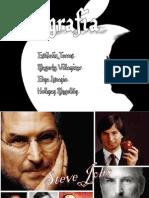 Steve Jobs Modificado Termiado Ort