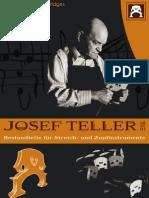 Catologo Teller