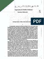 Malinowski, bronislaw - os argonautas do pacífico ocidental - Intro- ocr.pdf