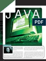 Agenda Em Java