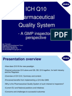 GMP_Inspector_perspective.pdf