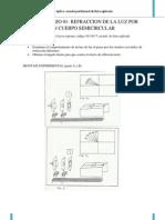 139855206-Informe-de-laboratorio-de-optica.pdf