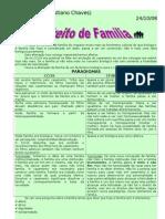 Direito Civil - 24-10-08