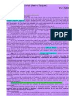 Direito Constituciona 15-10-08