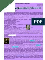 Direito Constituciona 23-10-08