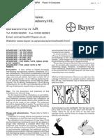 ANimal Health.pdf