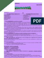 DPP 17-10-08