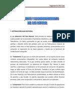 _Ingeniería de gas parcial teorico.docx