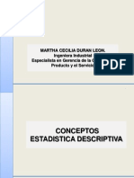 Conceptos estadisticos.pdf