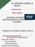 JUANCAMILOSERRANO.pdf