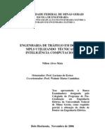 TeseDoutorado-Nilton-TextoFinal.pdf