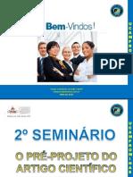 423-SEMINÁRIO2-