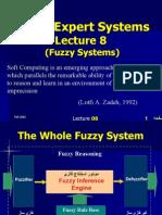 Lecture 008 Original