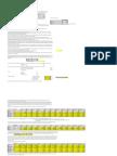 Practica docente 5 capital de trabajo y depreciacion 2012.xlsx