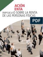 limites-declaracion-renta.pdf