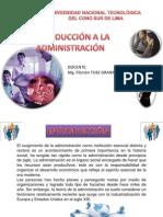 INTROD.ADM. (1).pdf