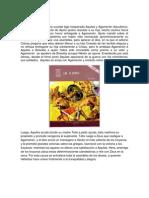 resumen-iliada.pdf