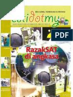 edisi_86_2009