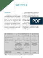 hepatitisB.pdf