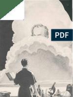 ¿Puede Ud. realizar estas cosas en el laboratorio de su mente? (1951).pdf