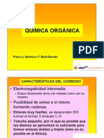 funciones-organicas