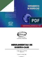 Herramientas de Diseño CASE (MT.3.11.3-4233.06)