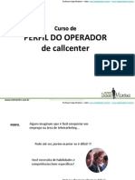 perfildocolaboradorecomoconsquistarumavaga-110221131017-phpapp02