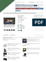 autodvdgps.com - Benz A-Class B-Class Dvd GPS Navigation System