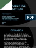 herramientasofimaticas-100714181444-phpapp01