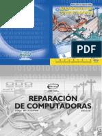 Reparacion de Computadoras (Mt.3.4.2-e278.06)