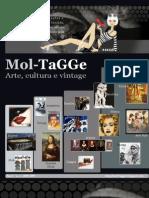 RevistaMol-TaGGe2