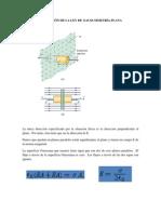 Aplicación de la Ley de Gauss Simetría Plana.docx