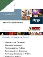 Semana 12  Filesystem Basico - Modulo 2.pdf