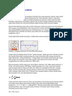 prinsip kerja function generator pdf
