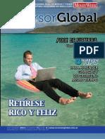 MagazineInversorGlobal_2010-09