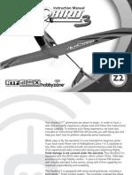 Aerobird 3 (1)