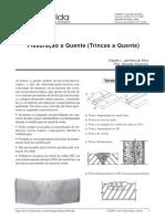 Infosolda - 04 - FissuracaoQuente Livre[1]