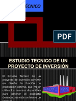 estudiotecnico-fdeproyectos-