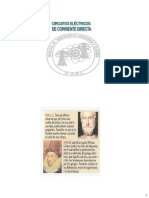 Archivo de Apoyo (1)