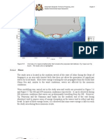 Chapter 5 Existing Environment_Rev03_latest Wave Height