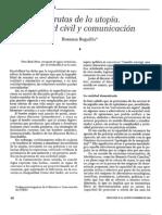 Las rutas de la utopia_Reguillo.pdf