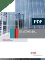 SentryGlas_Brochure_Spanish.pdf