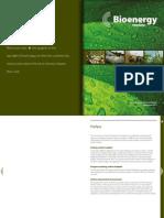 1463 CCC Bioenergy Review Interactive