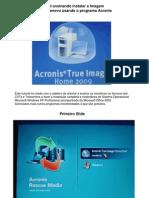 acronis_positivo.pdf