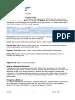 AccessIntermediate2007.pdf
