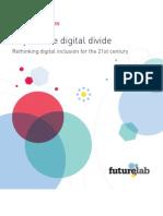 Beyond the Digital_Divide.pdf