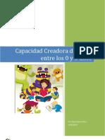 Capacidad Creadora 0 a 3.pdf