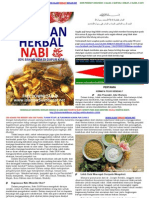 ! RAMUAN HERBAL SANG NABI.pdf