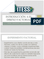 INTRODUCCIÓN A EL DISEÑO FACTORIAL.pptx